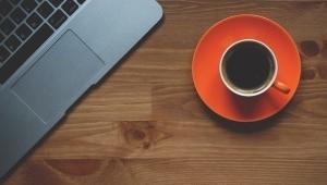 По-малко усилия за преглед и поправки на PDF файлове с PitStop Pro 2019 - на кафе с ГЕД
