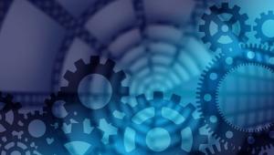 Каква е разликата между работен поток и софтуер за автоматизация?
