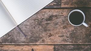 Prinergy Connect - как изглежда работният поток, специализиран в комерсиалния печат