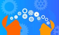 Актуалните онлайн семинари от ГЕД и партньори