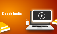 Как се работи с Kodak Insite за по-лек процес на одобрение на печатни файлове