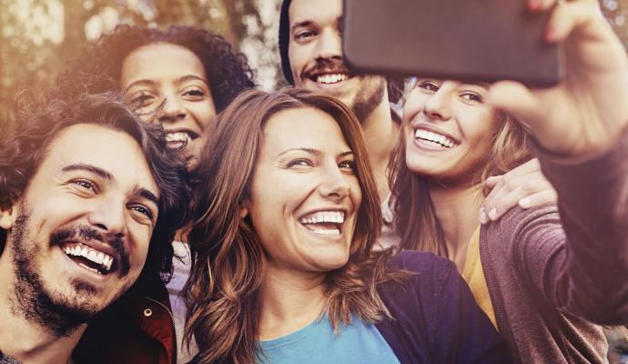 Какво очакват младите поколения от вашата печатна услуга?