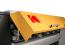 33-годишна дигитална печатница израства с листовата машина Kodak Nexfinity
