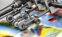 3 стъпки за преминаване към производство на Опаковки