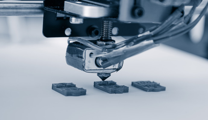 Как да започнете производство на опаковки с дигитален печат
