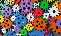 Стратегии за уеднаквяване на цветната проба и реалния печат