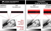Каква е разликата между различните CTP експонатори и защо тяхната архитектура и форма на лазерното петно са важни елементи за качеството на печат