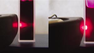 Колко са важни свойствата на мастилата и течностите - първокласен инкджет печат с технологиите Kodak Stream и Ultrastream Inkjet