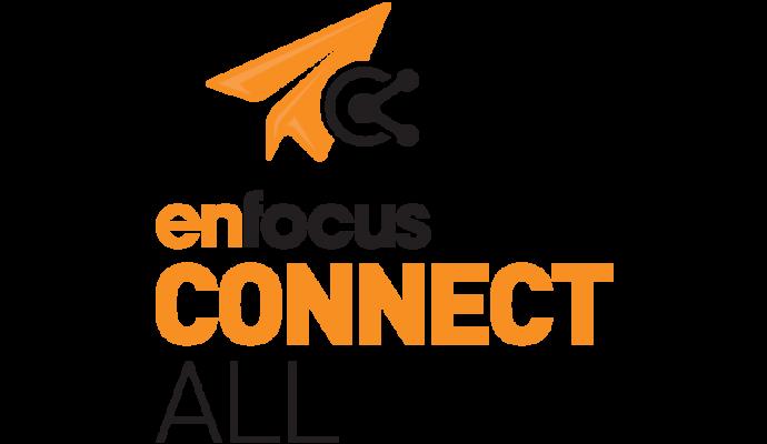 Enfocus Connect All – връзката между дизайнерите и предпечата