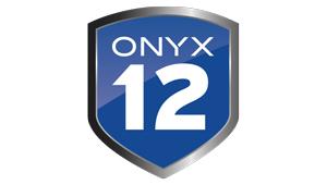 ONYX 12.1:  Лесен. Иновативен. Изпитан.