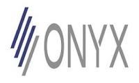 Какво е новото в ONYX 12.1