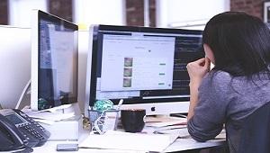 Видове специализиран софтуер за комуникация с клиенти и генералните разлики