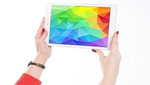 Съвременни инструменти за измерване на цвета