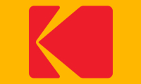 НОВОСТИ В KODAK UNIFIED WORKFLOW SOLUTIONS, ВЕРСИЯ 8.0