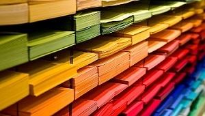 В търсене на перфектния цвят