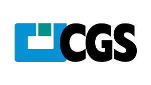 Имате ли актуална информация за CxF, ISO стандартът за комуникация на цвета?