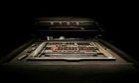 Иновации и предизвикателства при печата с UV мастила