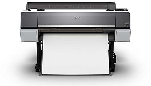 Видове широкоформатни принтери и техните приложения