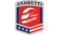 Печеливша комбинация от скорост между Andretti Autosport и ONYX SiteSolutions