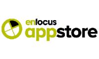 Какво е Enfocus Appstore?