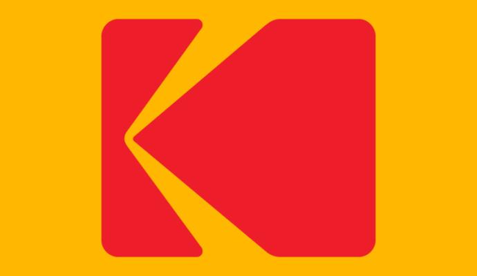 Защо закупуването на използвано CtP от Kodak е добра инвестиция
