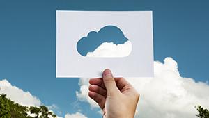 5 причини за избор на софтуер в облака