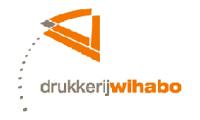 Drukkerij Wihabo: Оптимално увеличение на продуктивността с решението HP Indigo EPM Preflight от Enfocus