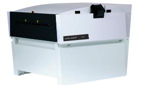 HDX-T 85 / 125 / 165