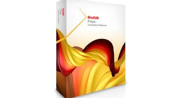 Preps - софтуер за електронен монтаж на листови продукти