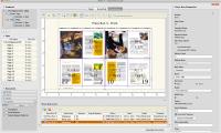 Preps - електронен монтаж на листови продукти