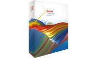 ColorFlow Pro - софтуер за създаване на цветни профили на печатни машини и конверсия между тях