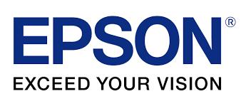 Мастила за Epson SPx700 / SPx900