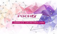 PACKZ - функционален редактор на PDF файлове
