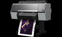 SureColor P7000 Violet Spectro