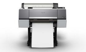 SureColor SC-P6000