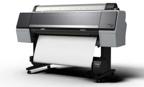 SureColor SC-P8000