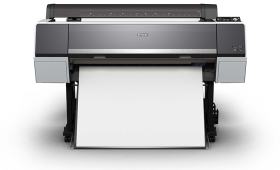 SureColor SC-P9000