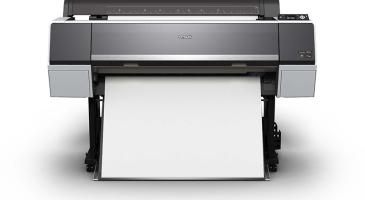SureColor P9000