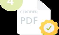 PitStop Pro - проверка и корекции на файлове за печат