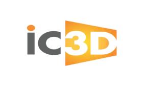 iC3D - софтуер за дизайн на гъвкави опаковки и опаковки от картон
