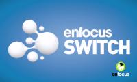 Switch - автоматизация на работата с файлове за печат