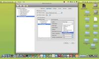 Connect All - създаване на файлове за печат с правилни настройки