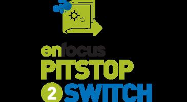 Pitstop2Switch - автоматична проверка и корекции на файлове за печат
