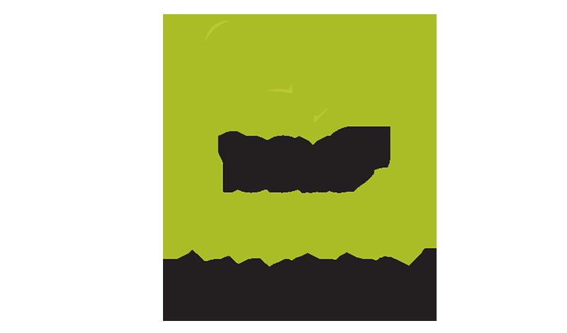 PitStop Font Fix