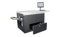 Option - Nexpress Glossing Unit