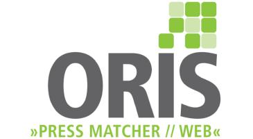 ORIS Press Matcher - софтуер за създаване на цветови профили за дигитален и офсетов печат
