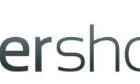 PosterShop - RIP за управление широкоформатен печат с няколко принтера