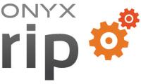 RIPCenter - RIP за управление на широкоформатен печат