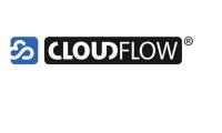 CloudFlow - работен поток за печат на опаковки