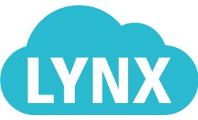 ORIS LYNX